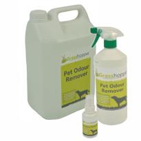 pet-odour-remover