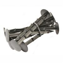 plastic-pegs (1)